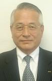 会長顔写真 (3)